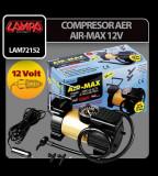 Compresor aer Air-Max 12V - CRD-LAM72152