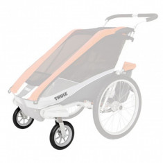 Thule Strolling Kit - Kit conversie carucior pentru plimbare