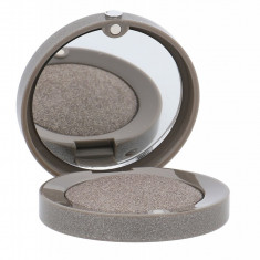 Eye Shadow BOURJOIS Paris Little Round Pot Dama 1,7ML