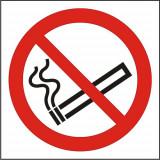 Fumatul interzis(1)