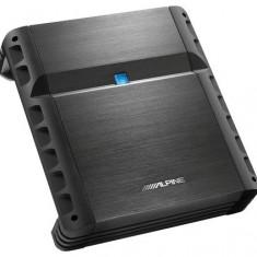 Amplificator Auto Alpine PMX-T320