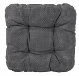 Perna scaun auto - PER-04