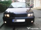 Vw Polo 2001, inmatriculat, ITP 08.2019, Benzina, Coupe