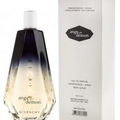Givenchy ANGE OU DEMON 100ml | Parfum Tester