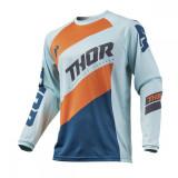 Thor Tricou Sector Shear Sky/Slate S9 Copii