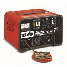 Redresor auto AUTOTRONIC 25 TELWIN