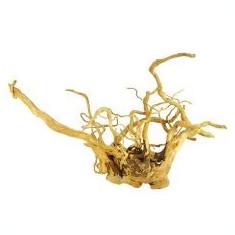 Cuckoo Root rădăcină pentru acvariu - 78 x 45 x 44 cm