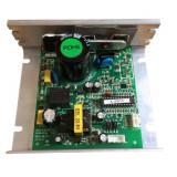 Placa de baza DHS 1310CB