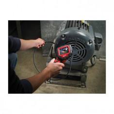 Videoscop digital MILWAUKEE M12 IC-201C