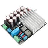 Kit amplificator stereo clasa D 2x210W TDA8954