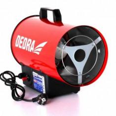 Sistem de înc?lzire cu gaz 16,5kW Dedra DED9941
