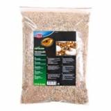 Substrat natural pentru incubare Vermiculit - 5 L, 2-4 mm