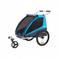 Carucior Chariot Thule Coaster XT