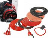 Kit cabluri amplificator ALIEN LXZ004