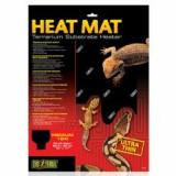 EXO TERRA Heat Wave 16W - placă încălzire terarii, M