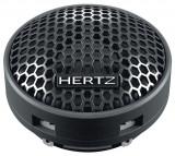 Set Tweetere auto Hertz Dieci 2,4 cm - 80 w - BLD-DT 24.3