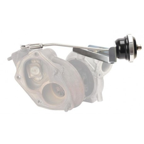 Actuator Turbosmart pentru Wastegate intern pentru Mitsubishi EVO 6/7/8