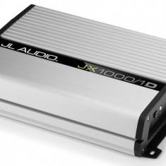 Amplificator Auto Amplificator Auto JL Audio JX1000/1D