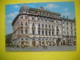 HOPCT 39253  CRAIOVA HOTEL PALAS -JUD DOLJ-KRUGER-CIRCULATA