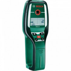 Detector digital Bosch PMD 10