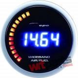 Ceas indicator AFR Depo Racing - VTT-DP-ZE-046