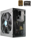 Sursa Seasonic S12II-620 620W 80+ Bronze retail