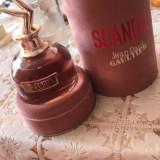 Parfum SCANDAL Jean-Paul Gloutter, 80 ml, Jean Paul Gaultier