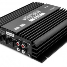 Amplificator 4 canale, Voice Kraft VK-240