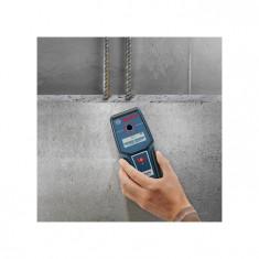Detector Bosch GMS 100 Professional