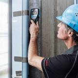 Detector Bosch D-tect 120 Professional 10,8 V