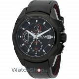 Ceas Sector 950 R3271981002 Cronograf