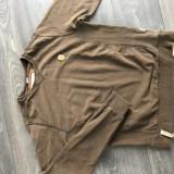Bluza barbati Naketano, L, Maro