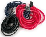 Kit Amplificare 10mm Connection FSK 350