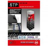 STP SPL 08