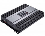 Amplificator, Statie Auto Mac Audio 1400 W - BLO-Edition S Mono