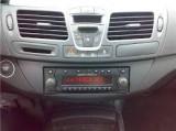 Rama radio Renault Laguna 3, rama originala 7711422440