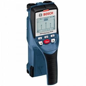Bosch Detector D-tect 150 SV Professional