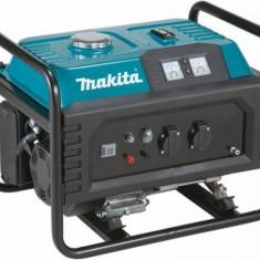Generator de curent Makita EG2250A