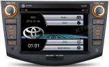 Xtrons Navigatie Dedicata Toyota RAV4