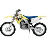 Trail Tech Cric SUZUKI RMZ 450 '08