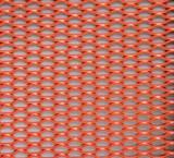 Grila de aer tuning, ROSIE (100 x 33cm)