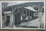 Casa taraneasca// CP, Necirculata, Printata
