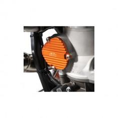 KTM Capac Powervalve Factory