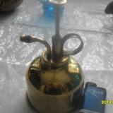 Pulverizator alama