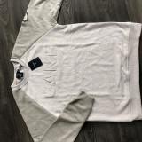 Bluza barbati Gant, L/XL, Gri
