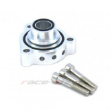 Forge style Blow off pentru motor 1.6 THP BMW / Mini / Peugeot / Citroen