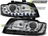 Faruri Daylight pentru Audi A4 10.00-10.04 Tuning - Tec - VTT-LPAU64