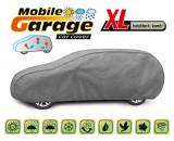 Prelata auto completa Mobile Garage - XL - Hatchback/Kombi