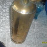 Pompa alama pentru stropit