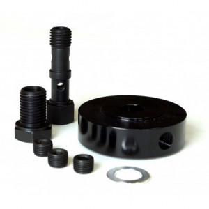 Adaptor filtru ulei pentru conectare senzori pentru VW R seria (EA113)